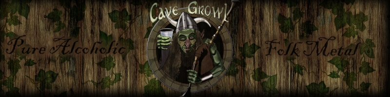 CAVE GROWL New_he10