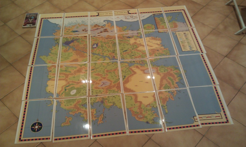 Cartographie du Magnamund Imag0010