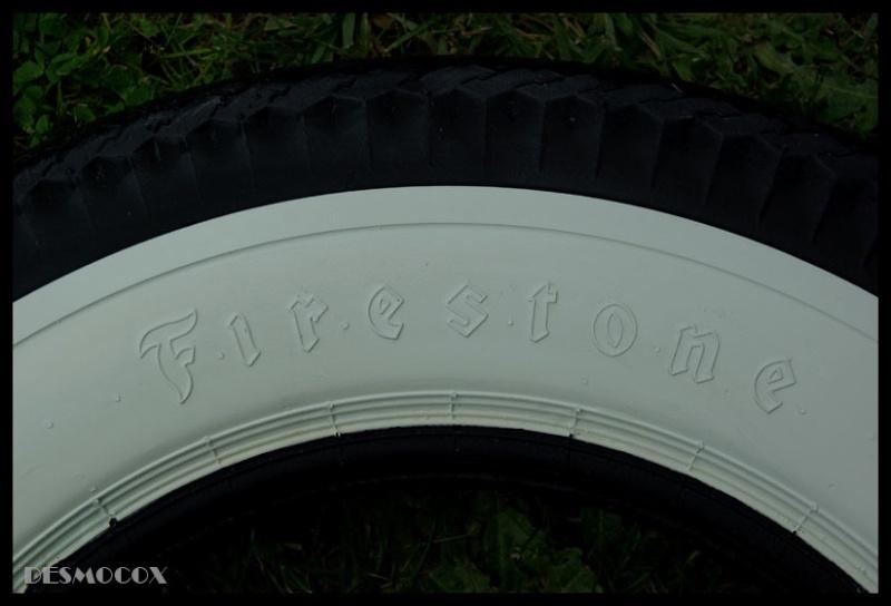 Roue, pneu, chambre à air... Dyn00610