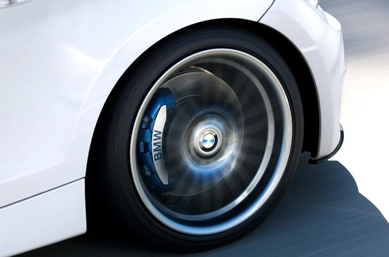 BMW série 1 Tii -bmw-s11