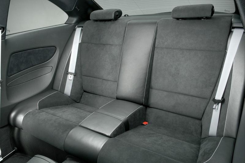 BMW série 1 Tii -tokyo10