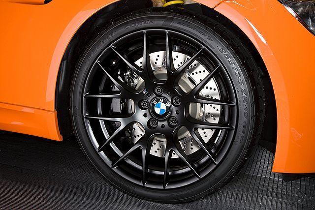 "BMW E92 M3-2010 ""GTS"" 028c0-10"