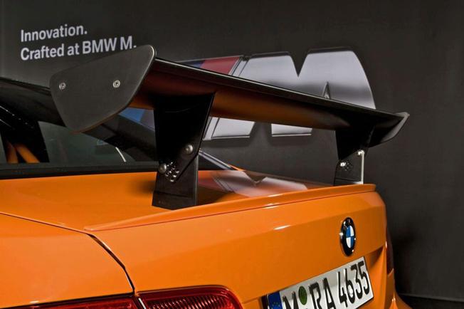 "BMW E92 M3-2010 ""GTS"" 02phot10"