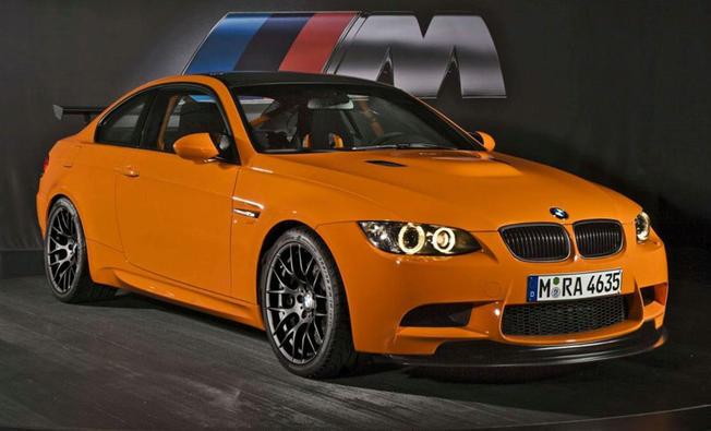 "BMW E92 M3-2010 ""GTS"" 10-pho10"