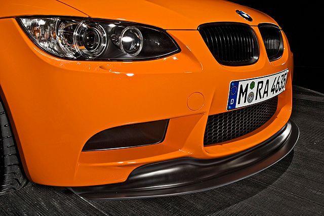 """BMW E92 M3-2010 """"GTS"""" 5006-p10"""