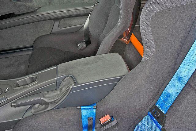 "BMW E92 M3-2010 ""GTS"" 57501210"