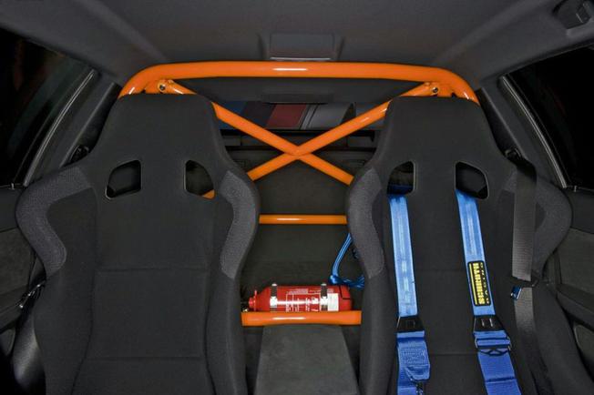 "BMW E92 M3-2010 ""GTS"" 57501410"