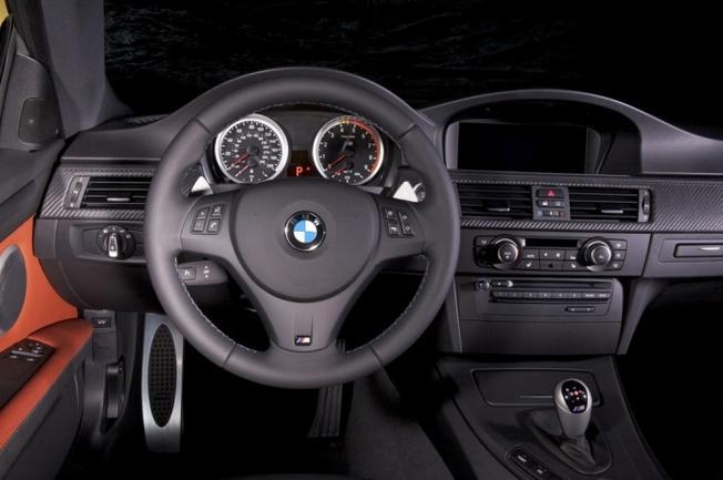 BMW M3 E92 Frozen Gray-2010- Market US. 68-pho10