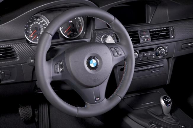 BMW M3 E92 Frozen Gray-2010- Market US. 70-pho10