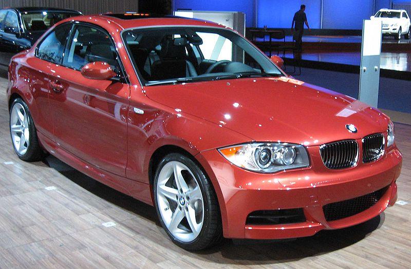 Présentation BMW série 1 800px-21