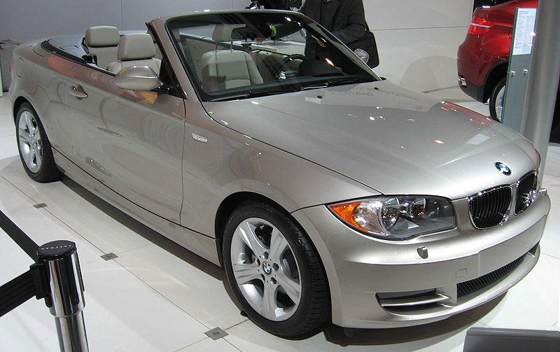 Présentation BMW série 1 800px-22