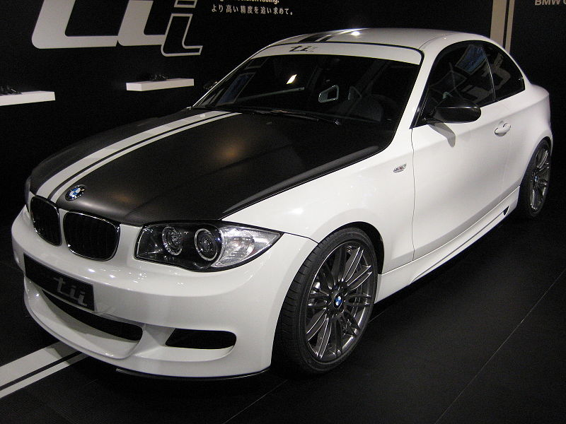 Présentation BMW série 1 800px-23