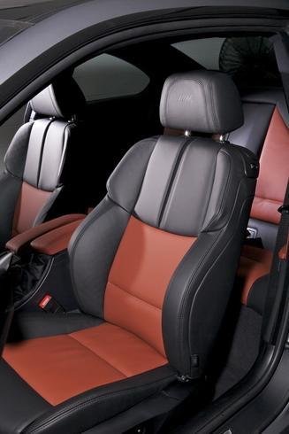 BMW M3 E92 Frozen Gray-2010- Market US. 878-ph10