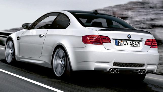 BMW M3 E92 Royal Edition -2011-Uk Market. Bmw-m310