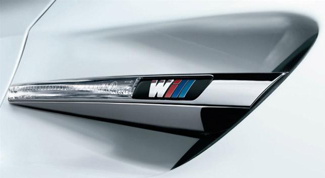 BMW M3 E92 Royal Edition -2011-Uk Market. Bmw-m311