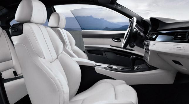 BMW M3 E92 Royal Edition -2011-Uk Market. Bmw-m312