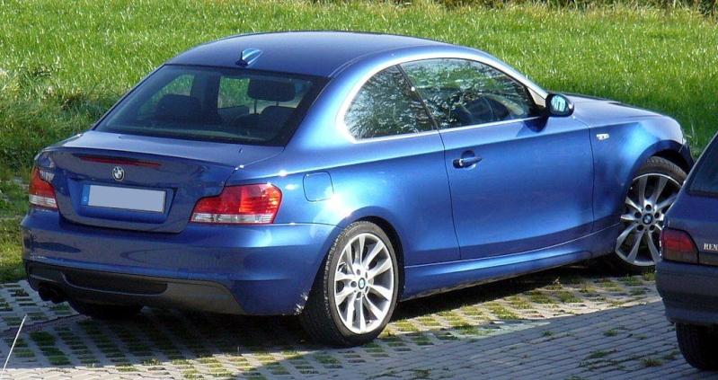 Présentation BMW série 1 Bmw_1e10