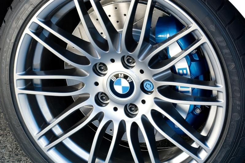 BMW série 1 Tii Mw-ser10