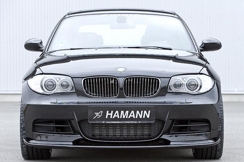 Présentation E82 Hamann 135i. Ssts_212
