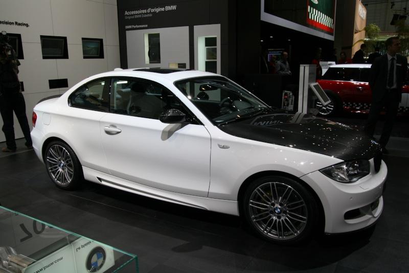 Présentation BMW série 1 Tii_ge10