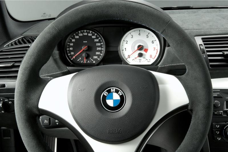 BMW série 1 Tii Tokyo-11
