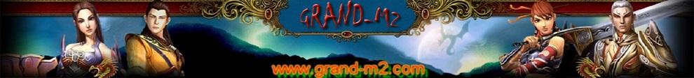 www.grand-m2.net