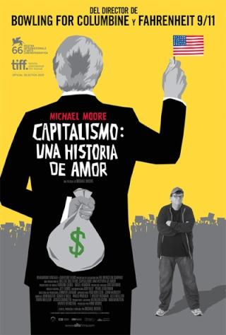 Viernes 26, 18:00h  -   Capitalismo: Una historia de amor Capita10