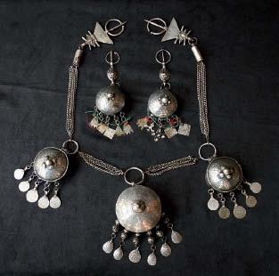 Bijoux anciens du grand sud Untitl10