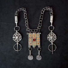 Bijoux anciens du grand sud Untitl11