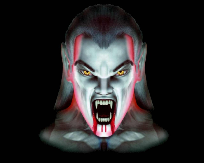 Psy Vampire ou Sanguinaire... - Page 2 24uk4210