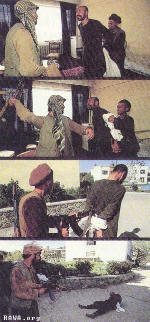 Ahmad Shah Massoud 58059_10