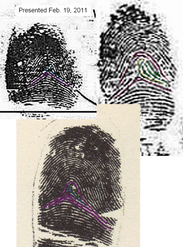 X - WALT DISNEY - One of his fingerprints shows an unusual characteristic! - Page 20 A_walt10