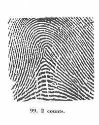 X - WALT DISNEY - One of his fingerprints shows an unusual characteristic! - Page 22 Fig09610