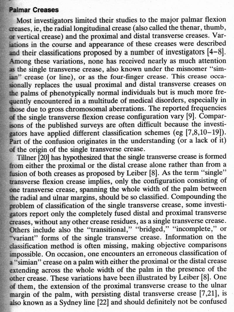 VII - REPORT: Korean researchers discovered the 'Suwon crease', only observed in males! - Page 6 Kimura10