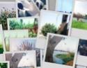 صور وأماكن :