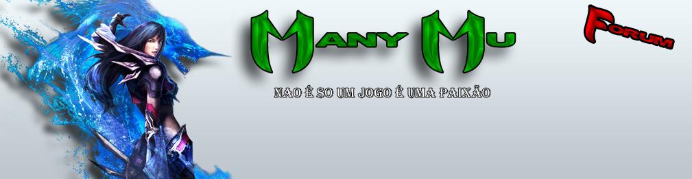 Many-Mu