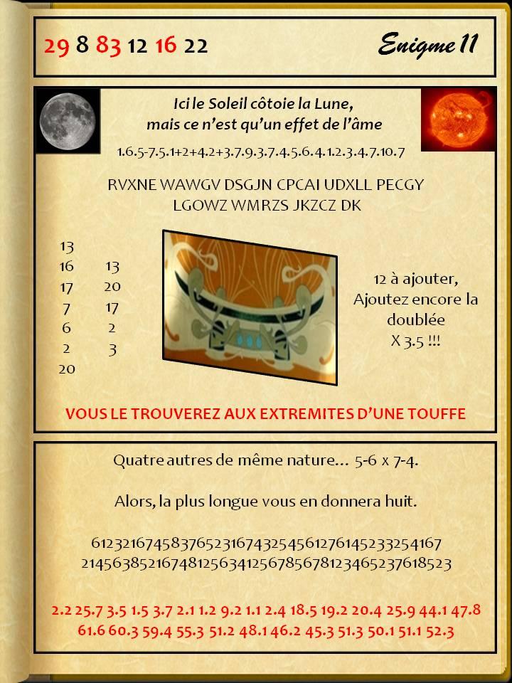 Enigme 11 E11_va10