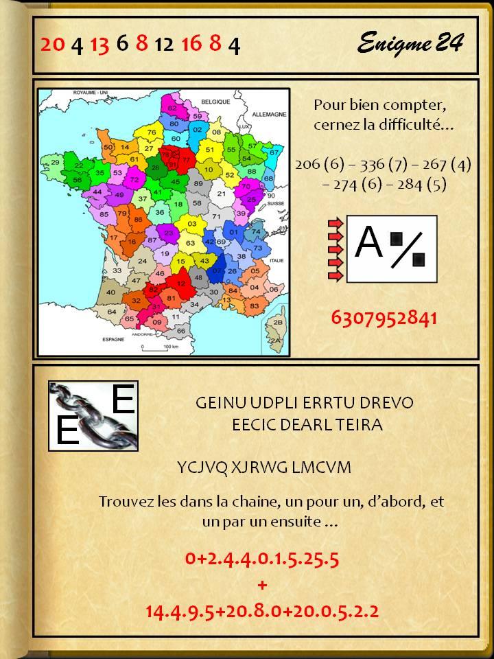 Enigme 24 E24_va10