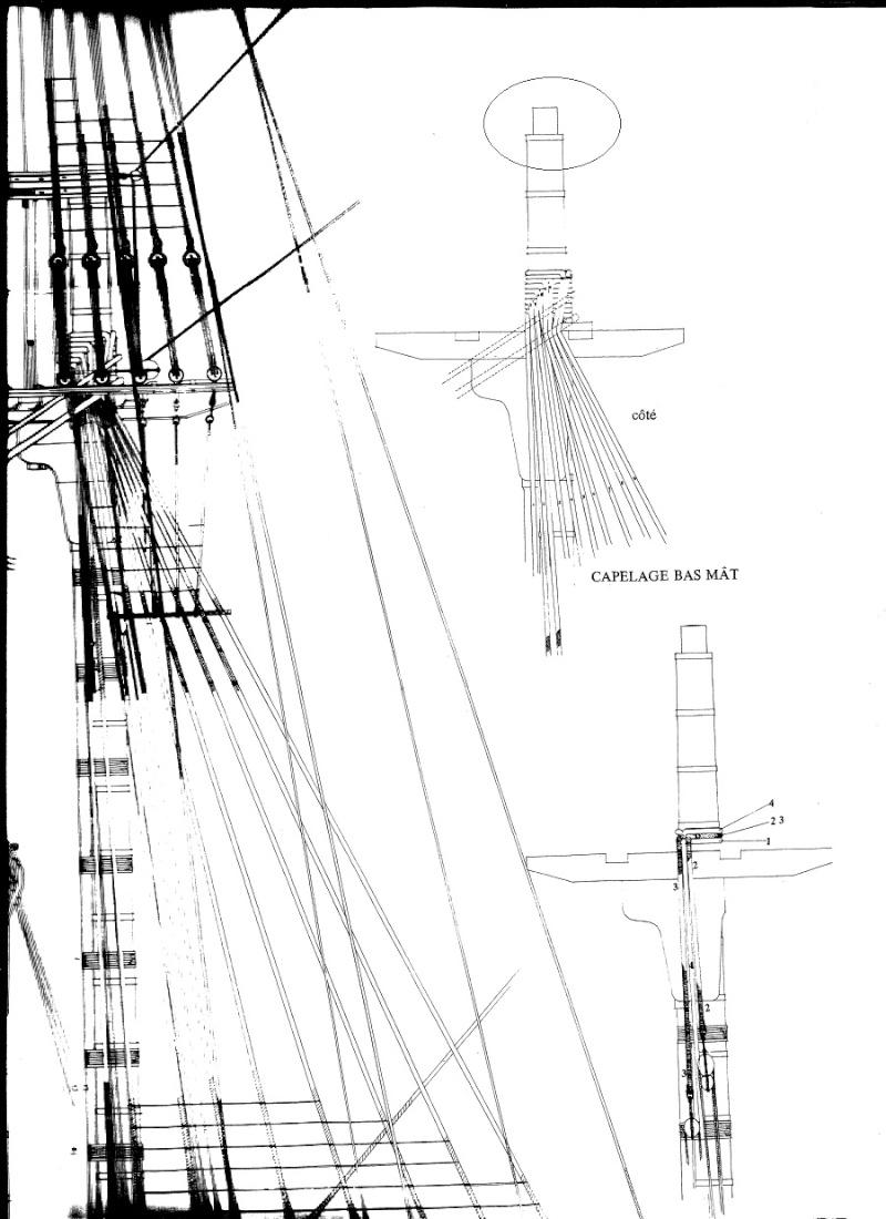 Le San Felipe au 1-75 Panart - Page 19 Scan110