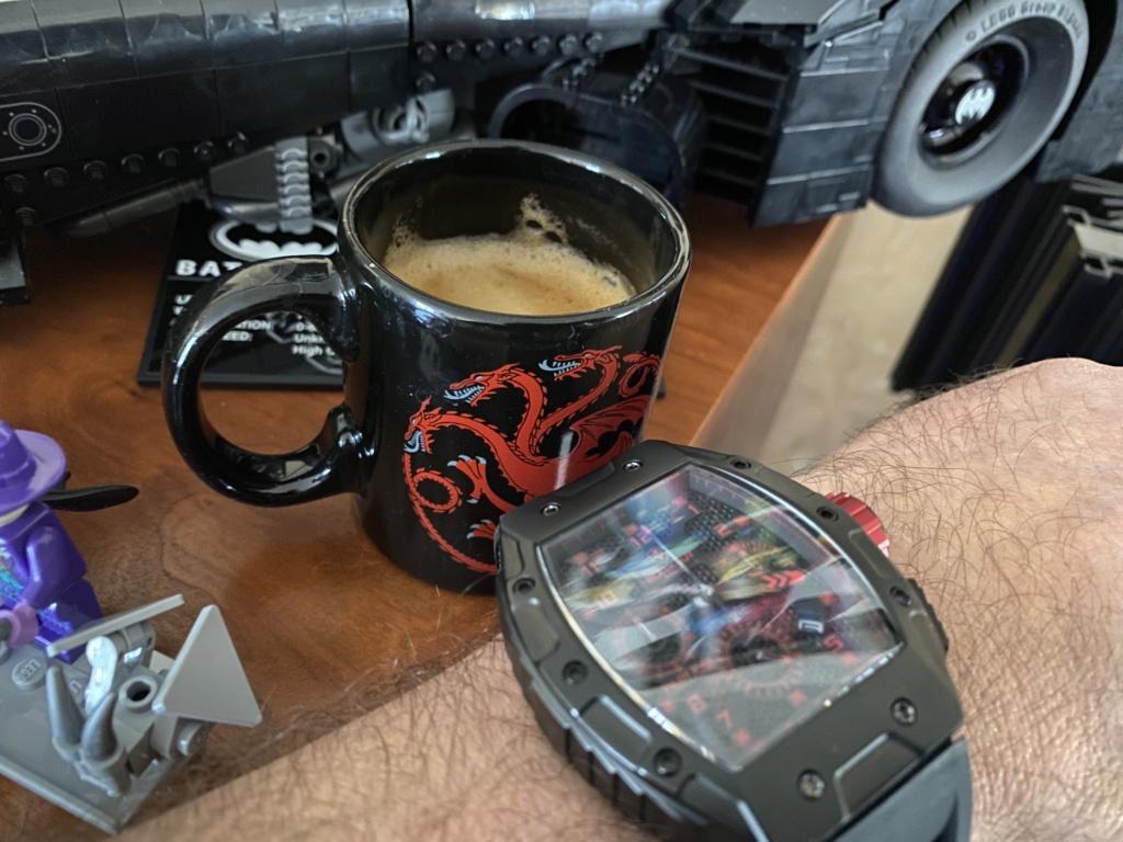 Pause café et montre (toutes marques) - tome III - Page 13 17ab9b10