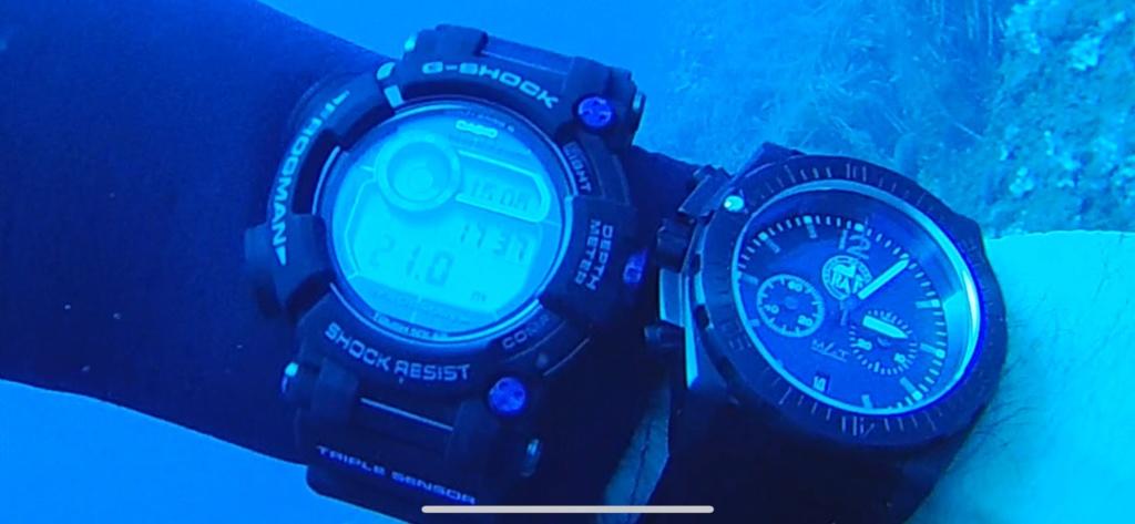La montre de plongée du jour - tome 6 - Page 12 42e20810