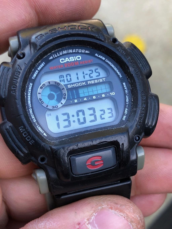 Feu de G-Shock - tome 3 - Page 23 4a542010