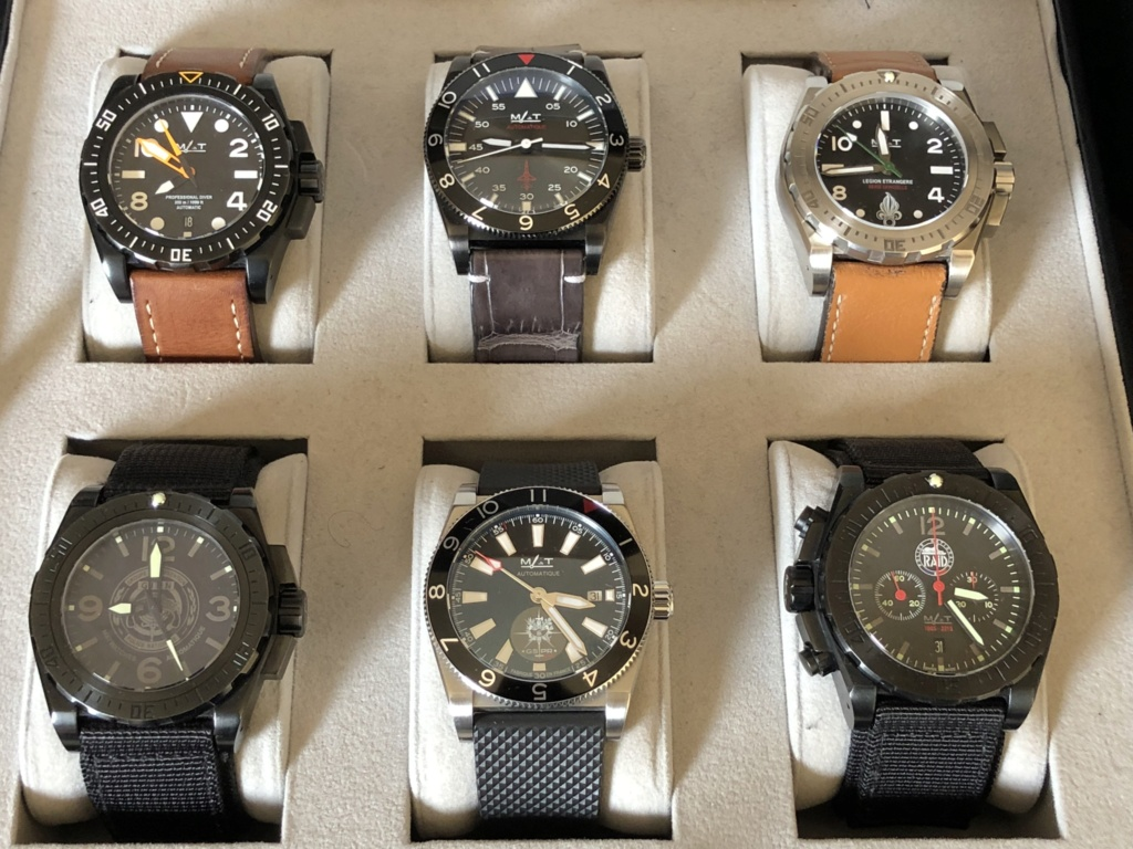 Montres MATWATCHES - Mer Air Terre - Page 38 4b646d10