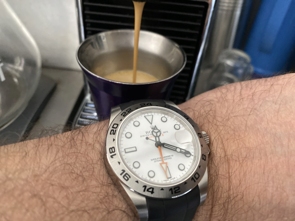 Pause café et montre (toutes marques) - tome III - Page 13 Image268