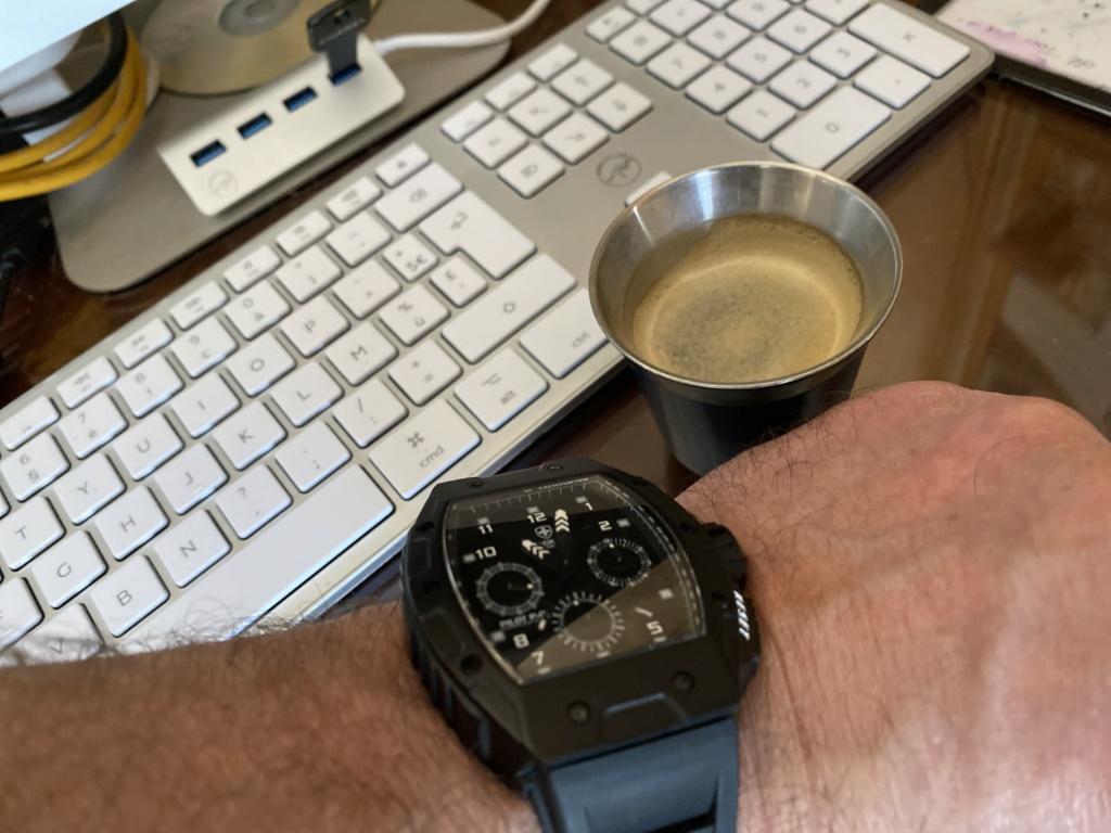 Pause café et montre (toutes marques) - tome III - Page 13 Image270