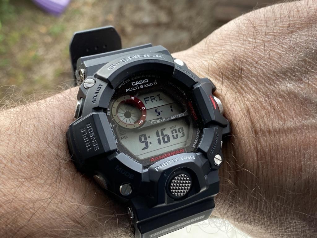 Feu de G-Shock - tome 3 - Page 23 Image356
