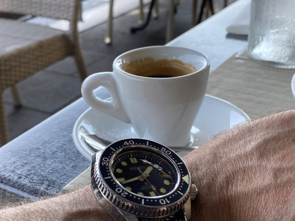 Pause café et montre (toutes marques) - tome III - Page 30 Image637
