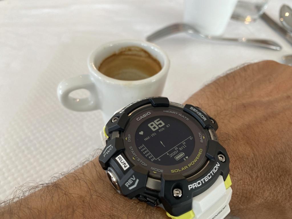 Pause café et montre (toutes marques) - tome III - Page 30 Image639