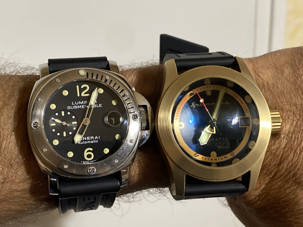 Spinnaker Watches - Page 3 Image782