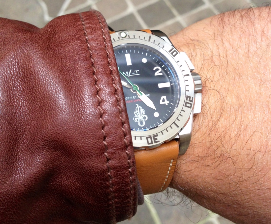 Montres MATWATCHES - Mer Air Terre - Page 38 Img_0010